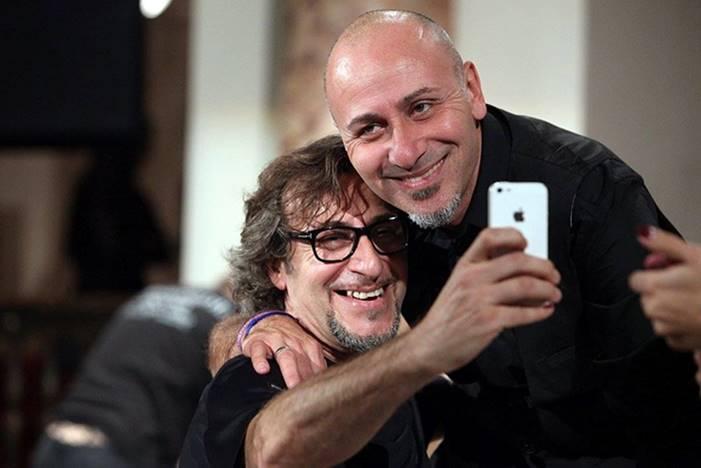 Giuseppe & Ciro Cerella