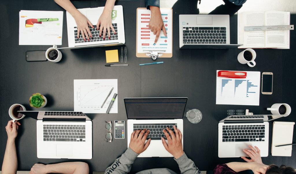 EIPASS-Certificazioni-Informatiche
